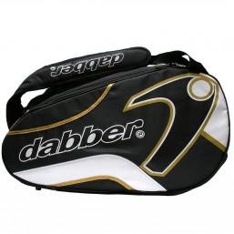 Dabber Paletero Elite SilverGold