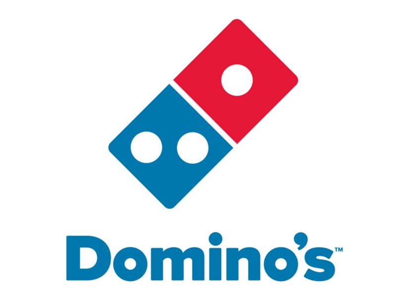 Tienda dominós pizza pozuelo