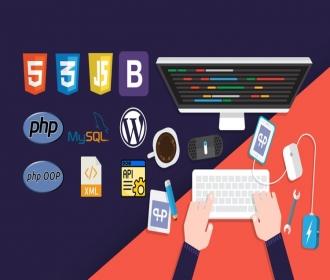 [ENG] Curso GRATIS: Desarrollo WEB PHP con MySQL, GitHub y Heroku | @Udemy