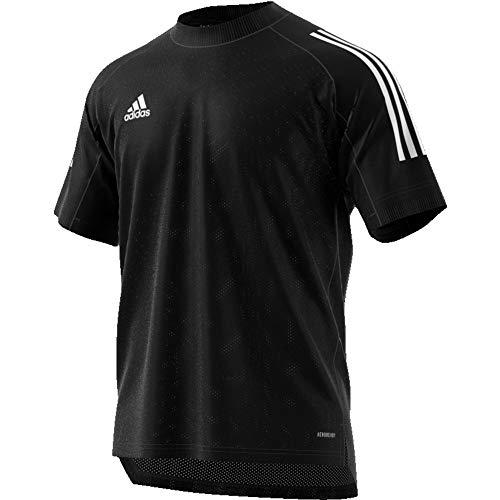 Marchando otra de Adidas camisetas hombre (variedad de colores y tallas)