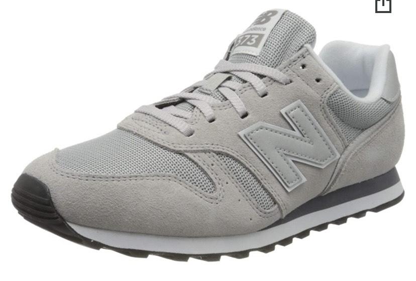 New Balance 373 Core, Zapatillas Hombre número 37,5