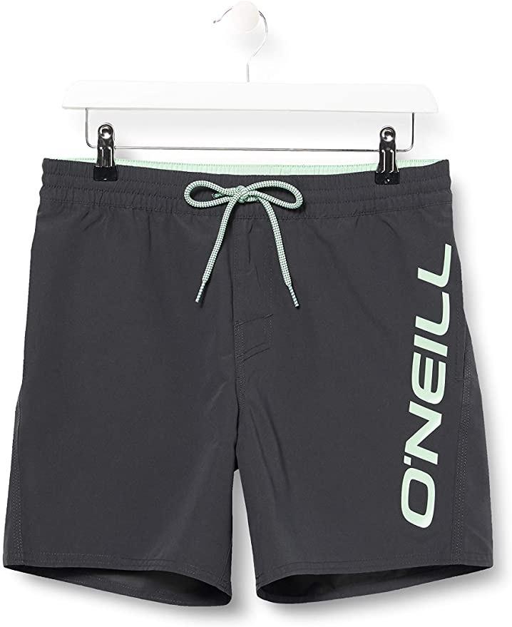 """Bañador O""""Neil"""