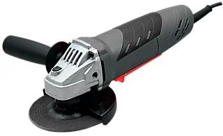 Amoladora con cable disco 115mm 500W