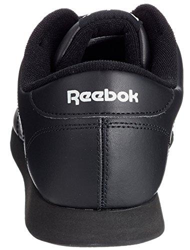 Reebok Princess, Zapatillas Para Mujer