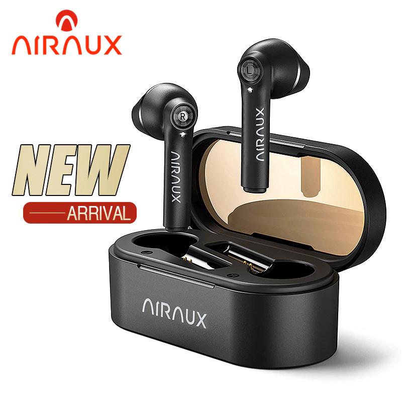 Auriculares inalambricos AIRAUX AA-UM7