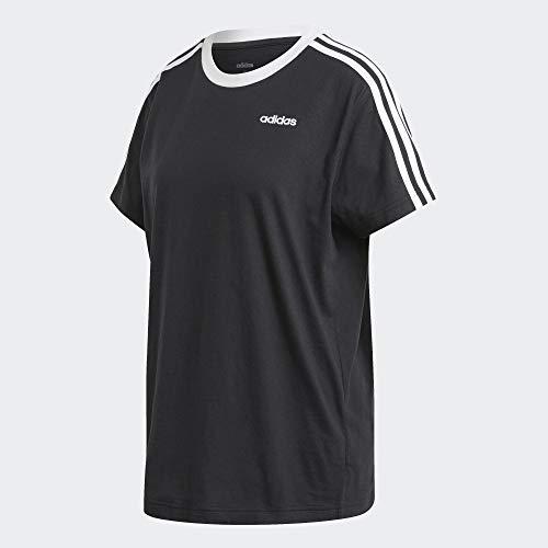 Adidas camiseta de Mujer