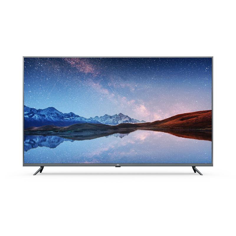 "TV LED 65 "" Xiaomi Mi TV 4S 65"" LED UltraHD 4K HDR 10+ - De 22:00 a 6:00"