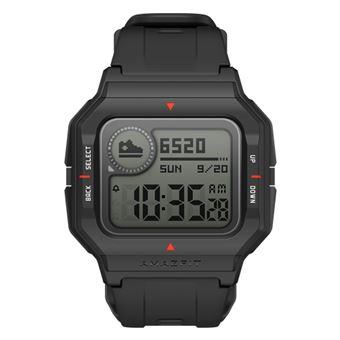 Amazfit Neo Smartwatch