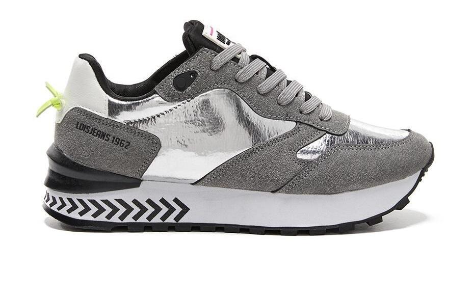 Zapatillas para tod@s