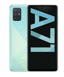 Samsung Galaxy A71 6GB + 128GB