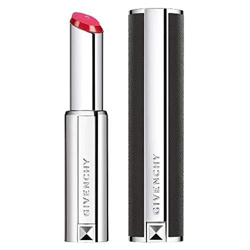 Givenchy le Rouge Liquide Nº204, barra labios