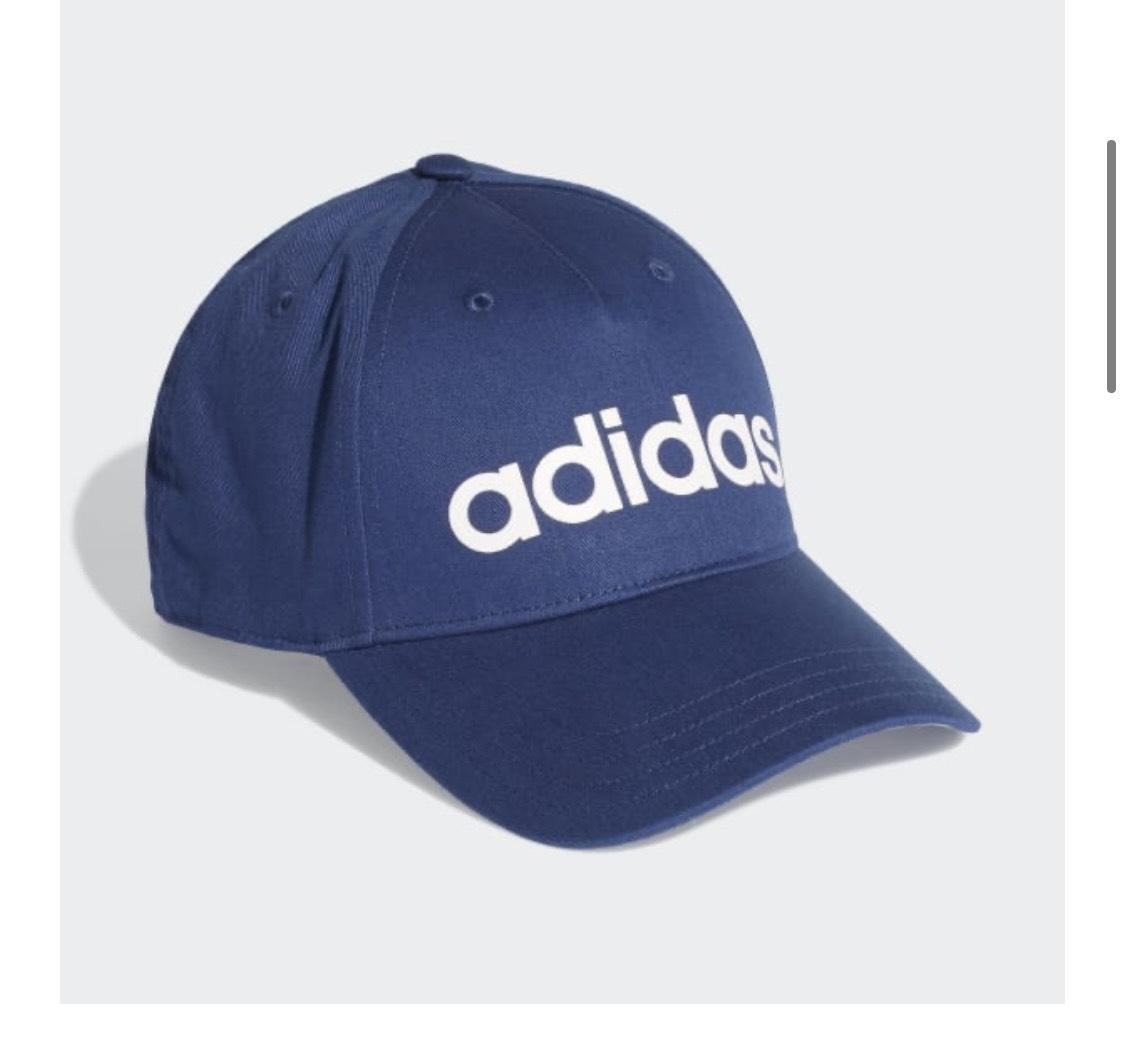 GORRA DAILY Adidas