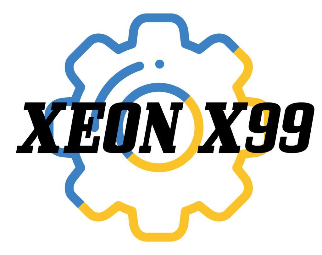 Procesadores Xeon E5 26XX V3 para plataforma X99 desde 16€ [Socket LGA2011-3]