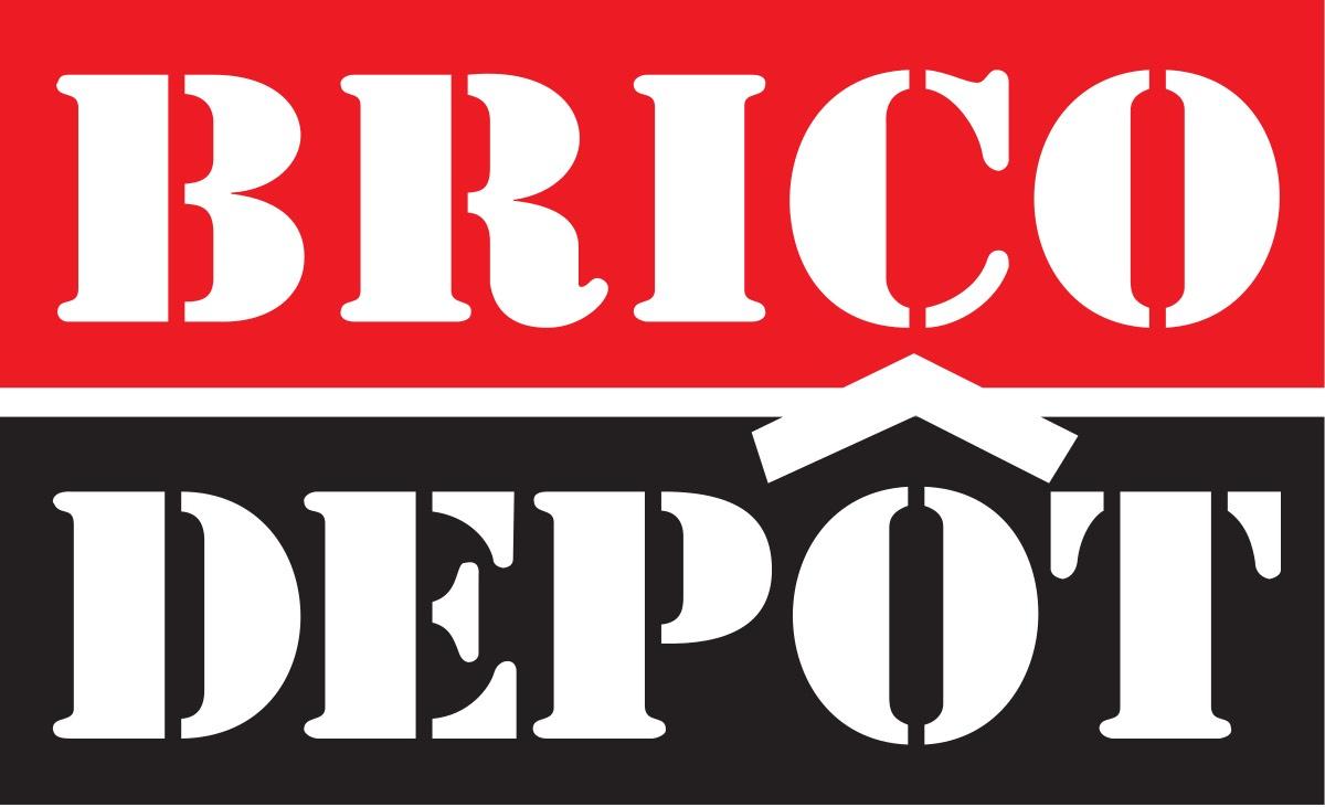 10% de descuento adicional en Bricodepot