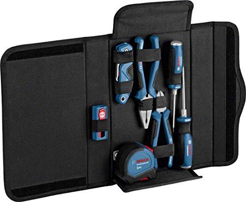Maletín de herramientas Bosch