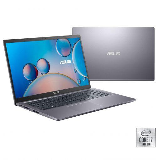 Portátil Asus F515JA-EJ165T con i7, 8GB, 512GB