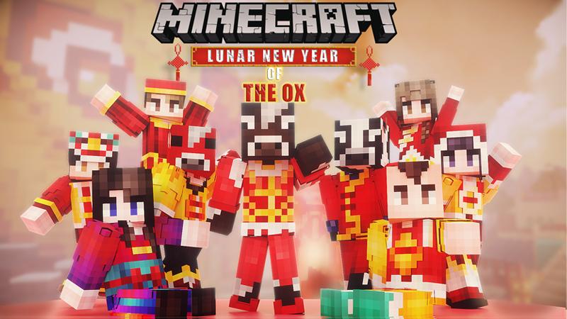Minecraft - Skins Gratis