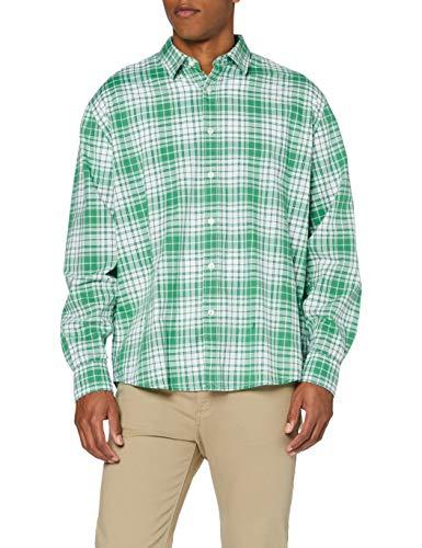 YA HAN SUBIDO DE PRECIO Pepe Jeans DALTONE, camisa casual, talla L