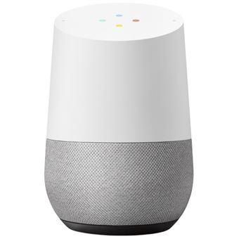 Altavoz Inteligente Google Home - Recogida en tienda
