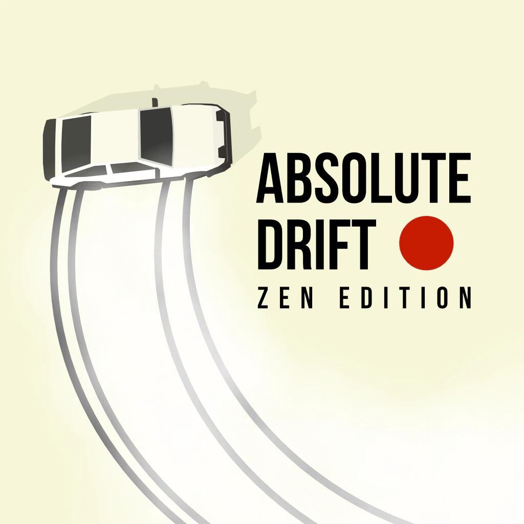 Epic Games regalará Absolute Drift