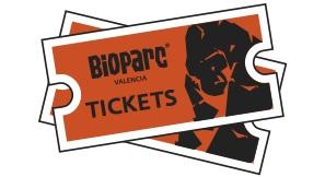 Promoción BIOPARC San Valentín: del 10 al 14 de febrero (solo online)