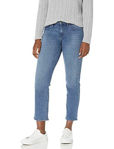 Daily Ritual jeans para mujer talla s-m