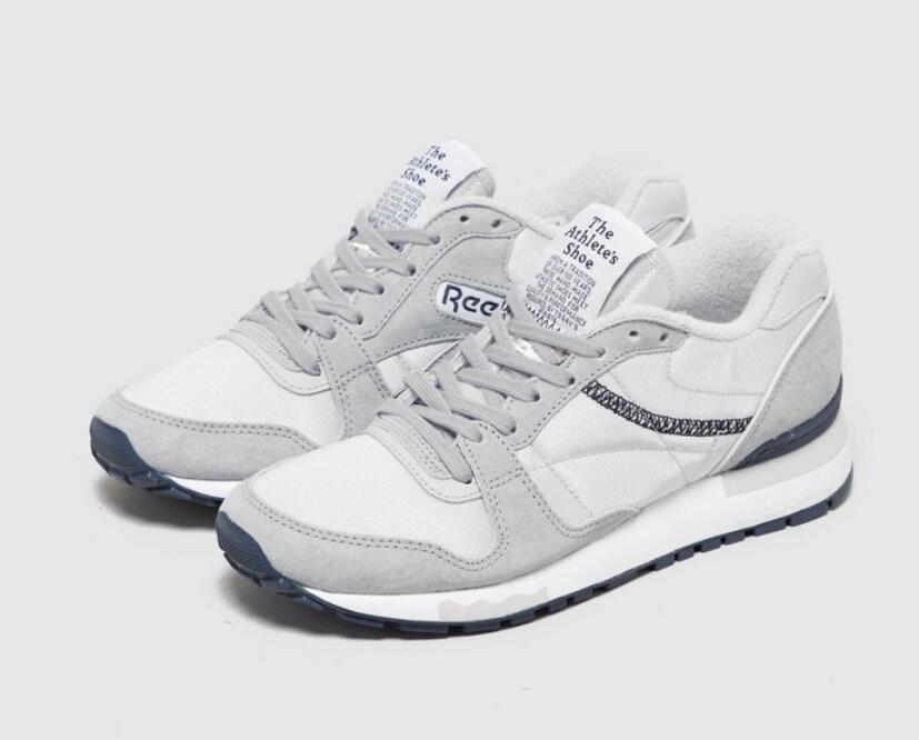 Zapatillas para hombre Reebok GL 6000