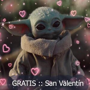 Recopilatorio :: San Valentín