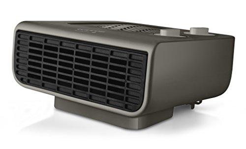 Taurus Tropicano Java 2100 Termoventilador, calefactor, 2 posiciones de calor, 2000 W