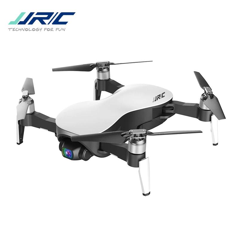 Dron JJRC X12 con 5g y cámara 1080p