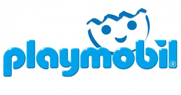 Varidad de modelos Playmobil desde 3,99 a 4,35 en Amazon