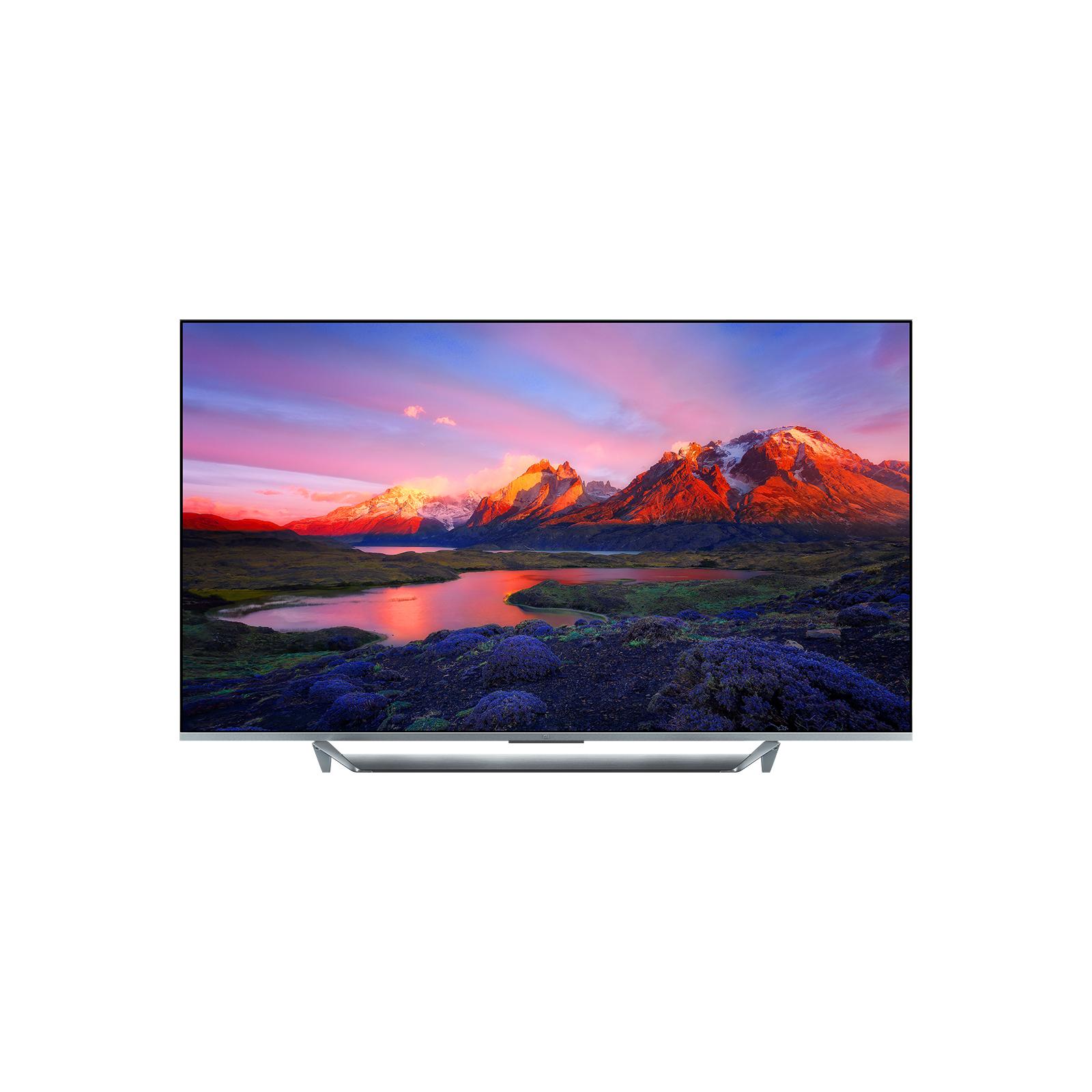 Televisión xiaomi Mi TV Q1 75''
