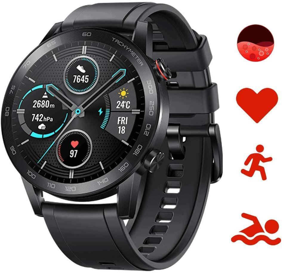 Honor Magic Watch 2 Smartwatch 46mm