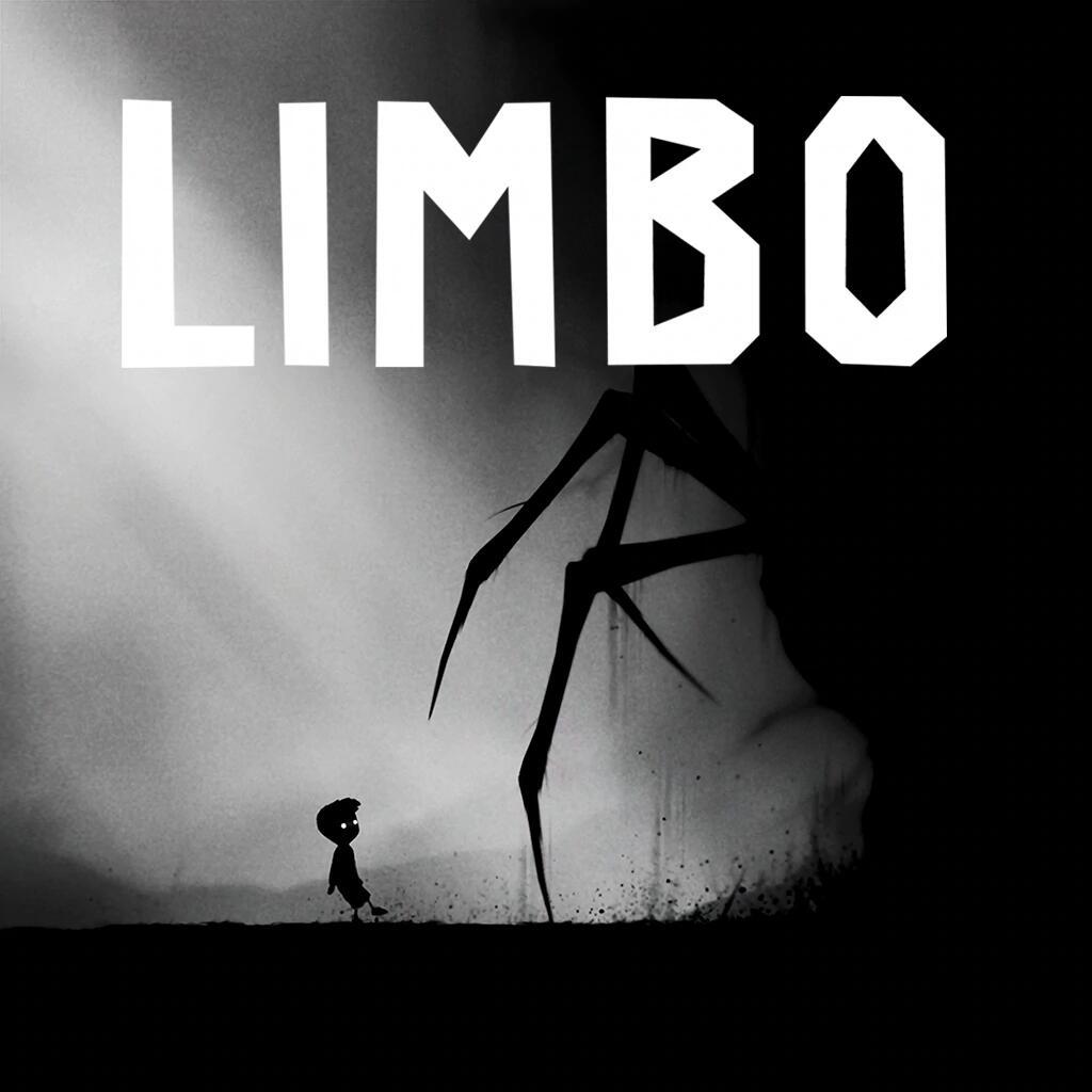 Limbo (PC) por solo 1,99€