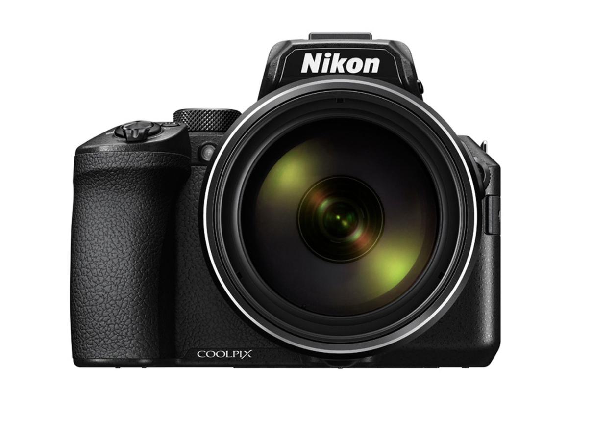 -15% en Nikon