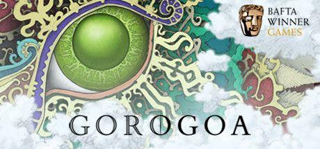 GOROGOA para Nintendo Switch (40%)