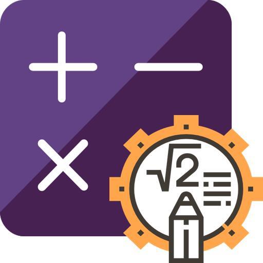 RubikCalcPRO - Calculadora Programable (PRO, Android)