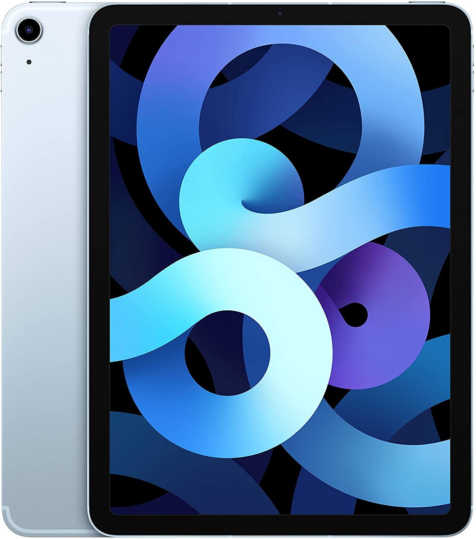 Apple iPad Air | Wifi + Cell -256GB