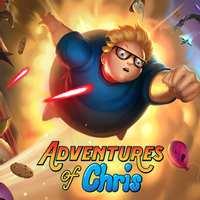 GRATIS :: Adventures of Chris (Prime)