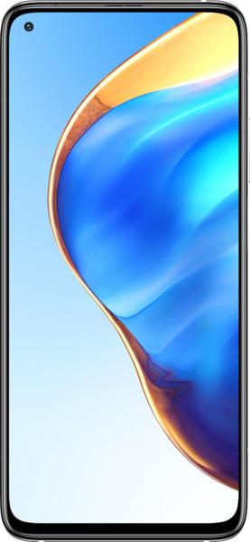 Xiaomi Mi 10T Pro 5G 8GB/256GB Dual sim