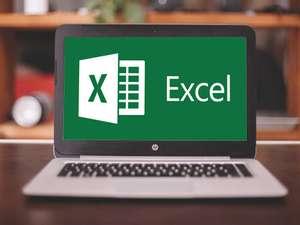 Cursos de Excel [Udemy, Español]
