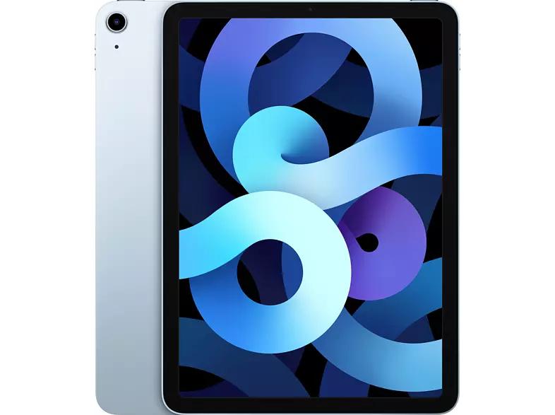 """Apple iPad Air WiFi 10'9"""" 64GB solo 521€"""