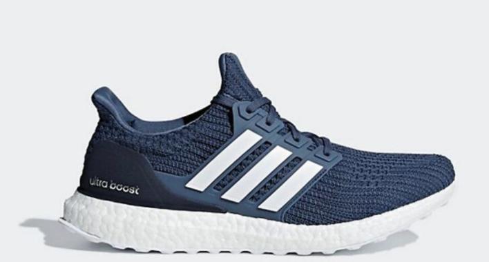 Adidas ultraboost talla 53 1/3