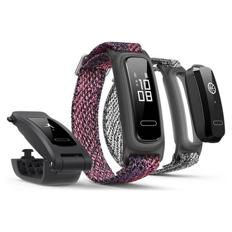 Huawei Band 4e - Pulsera de actividad (AlCampo)