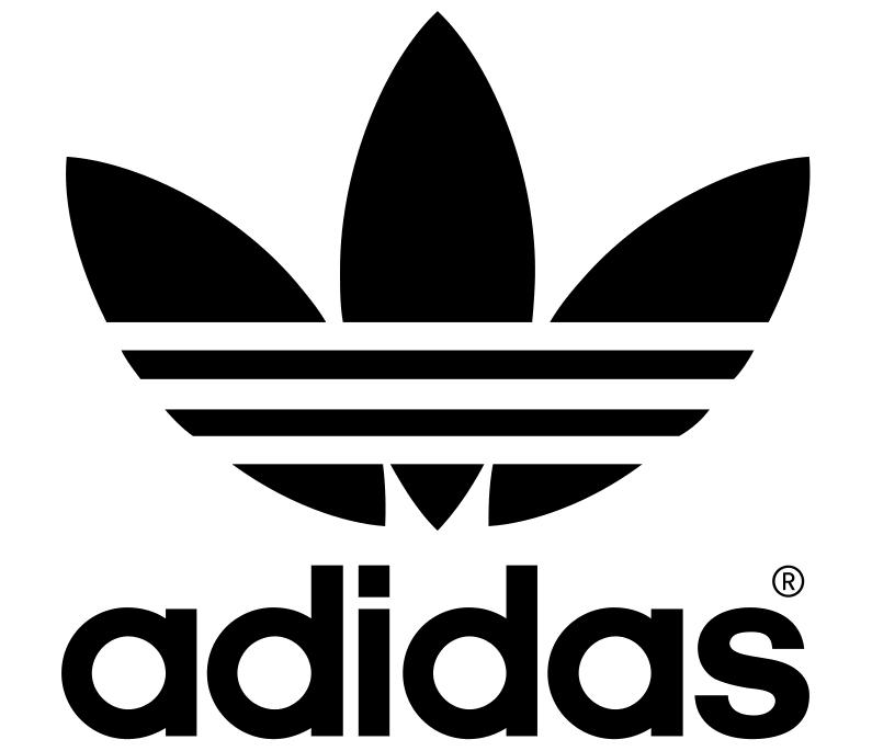 30% de descuento en Sneakers Adidas