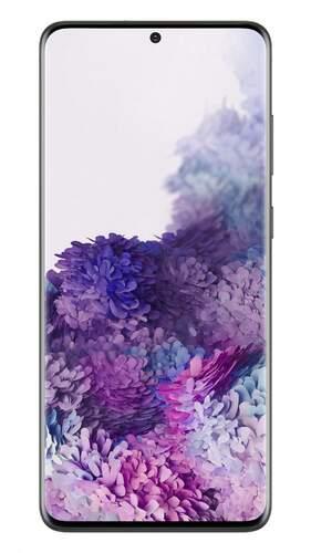 Samsung galaxy S20+ 128gb