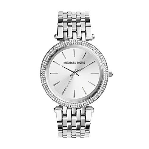 Reloj Michael Kors MK3190 para Mujer