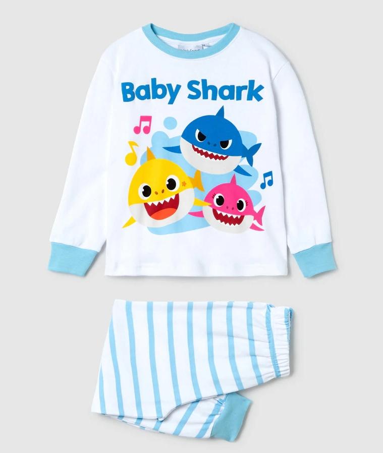Pijamas niñ@ 9,99€