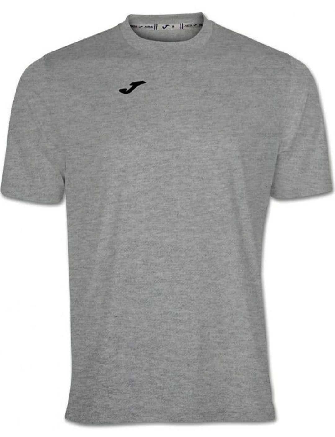 Camiseta Joma hombre (Talla L). Mas tallas y colores a precios similares