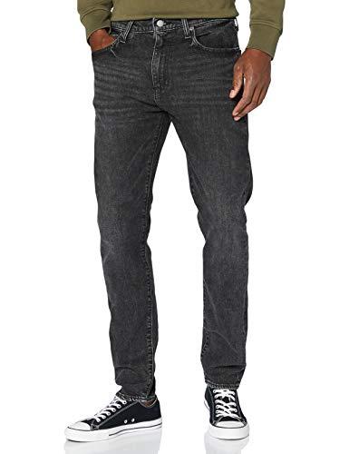 Pantalón Levis 512 talla 27W/32L (hombre bajito y delgado)